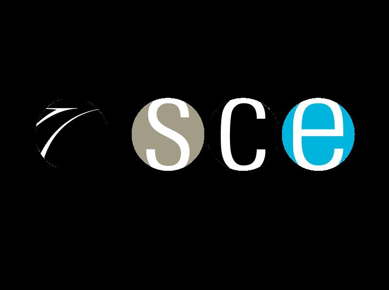 SCE_Logo__RGB