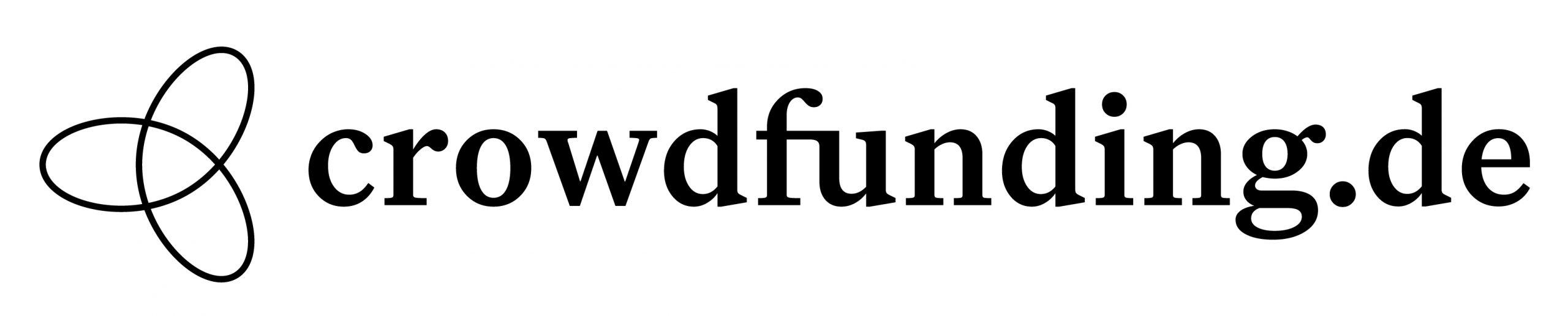 logo_crowdfunding_de